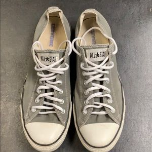 Converse All-Stars Men's Tennis Shoes Size 12